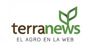 Terranews, Noticias del Agro