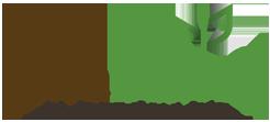 Logo terramarket.cl
