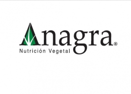 Fertilizantes, solubles, granulares y especialidad